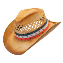 8790d2cb112c3c Hats Unlimited | A Great Selection of Hats & Caps Online | Hat Stores