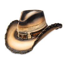 Hats Unlimited | A Great Selection of Hats & Caps Online