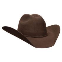 Color : Natural, Size : 57-59CM Cap Mens West Cowboy Hat Fashion Faux Leather Metal Pistol Decoration Sombrero Western Men Women Cap Headwear M.D.Y