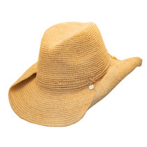 2178a45e6 Kooringal Hats & Caps for Sale | Hats Unlimited