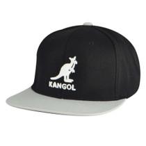 Kangol - Championship Links Baseball Cap eb39c9782dd4