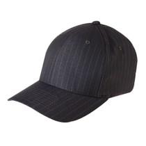 08cae65bfbd Flexfit - Pinstripe Baseball Cap