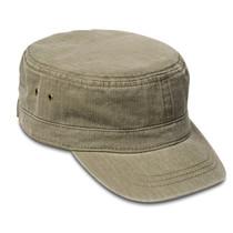 Mens Hats and Caps   Hats Unlimited