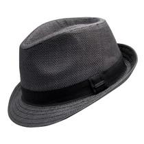 e4bbcbf878 Fedora Hats | Hats Unlimited