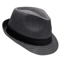 60f07a894 Mens Fedora Hats & Caps   Hats Unlimited