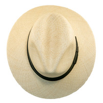 ffbf8135 Scala - Grade 3 Panama Safari Hat · Choose Options