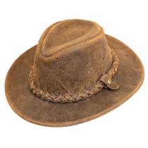 ceae2e3b235 Mens Winter   Fall Hats   Caps