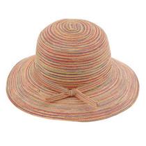 c456759e34c37 Jeanne Simmons - Sunset 3 Inch Sun Hat