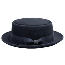 75b17bdd201 ... Wool Felt Pork Pie Hat -. Choose Options