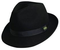237e937831 Fedora Hats   Hats Unlimited