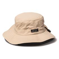 2XL & 3XL Hats & Caps for Men | Hats Unlimited