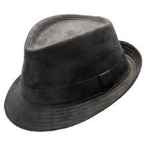 a1870d120 Fedora Hats   Hats Unlimited