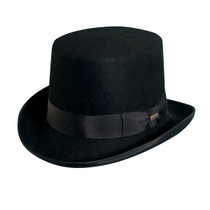 b89a9a9fb Formal Hats & Caps | Hats Unlimited