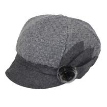 Women's Caps   Hats Unlimited
