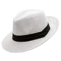 9fb4b9db20c03 Mens Straw Hats   Caps