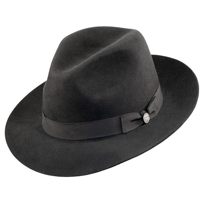 c734b766191 Stetson Hats