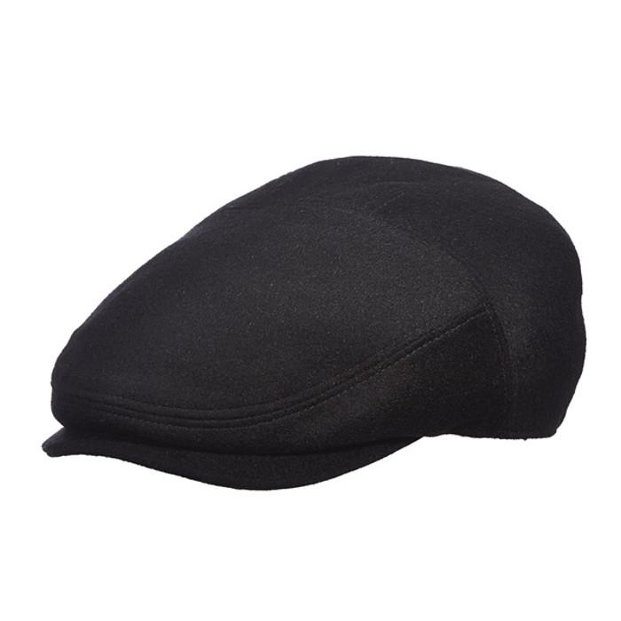 Stetson Hats 1b9e75373f81