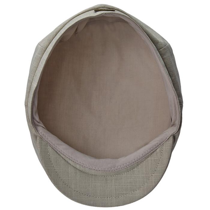 Stetson Hats 26c7a28b387