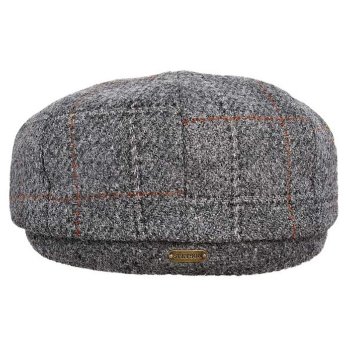 Stetson Hats ceb53788a80