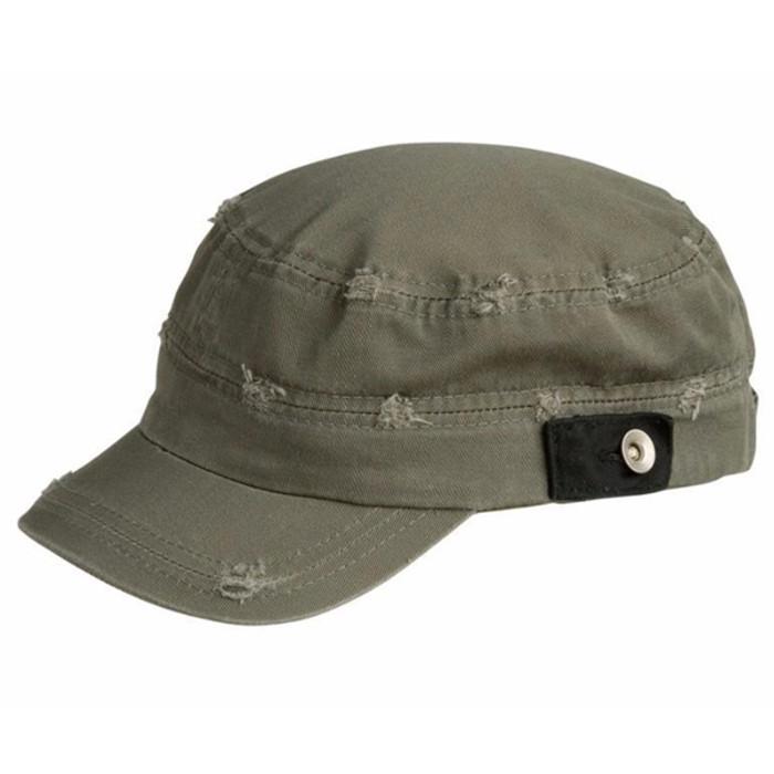 4fd30160016 Conner Hats