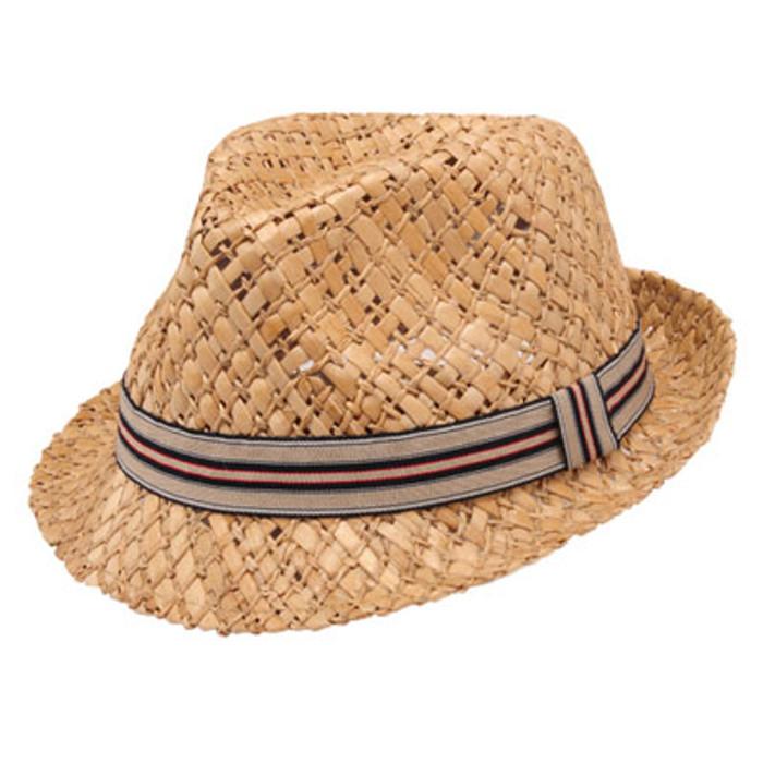 Kooringal. Kooringal - Boys Oxford Fedora Hat e6d3bd6f0080