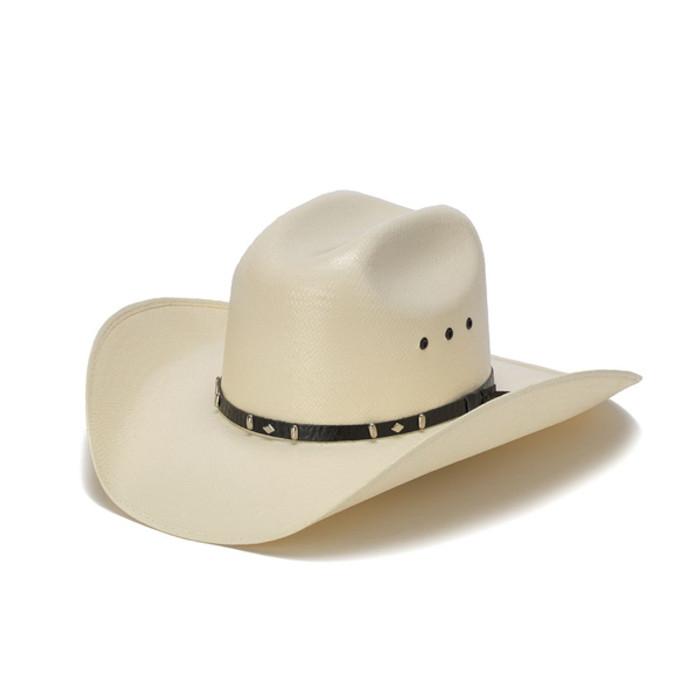 64e6e6bd2c8b8 authentic diamond cowboy hat 0abd6 a6b69
