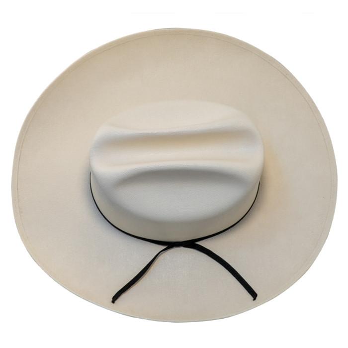 2675624cdd4a6 Dorfman Pacific. Dorfman Pacific - Cattleman Wide-Brim Western Cowboy Hat