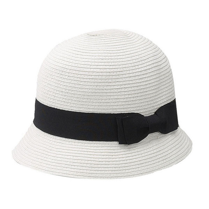 047db838e9b49 Jeanne Simmons. Jeanne Simmons - Tweed Cloche Hat