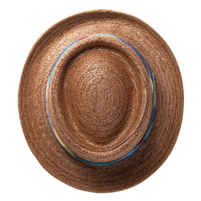957828b1482385 Stetson   Madrigal Coconut Braid Gadabout   Hats Unlimited