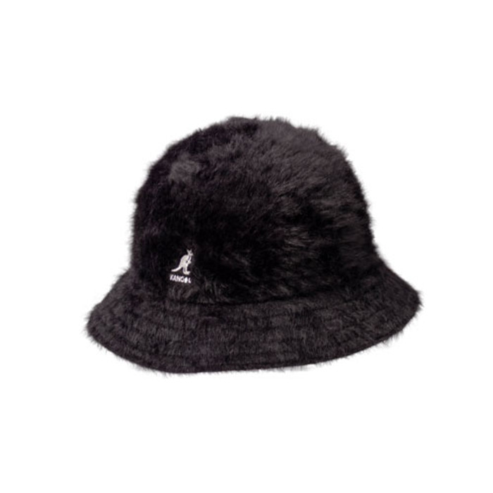 Kangol - Furgora Casual Bucket Hat
