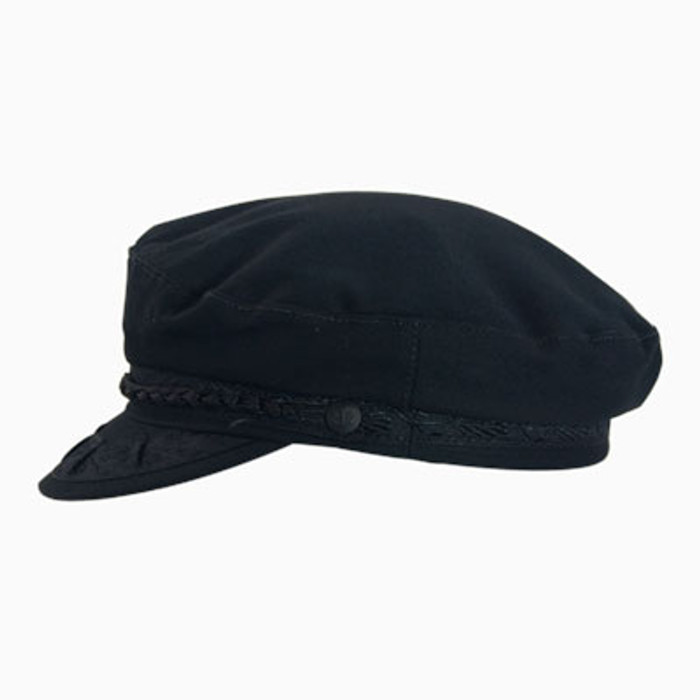 31389b08f17 Aegean Hats. Aegean - Cotton Greek Fisherman s Cap
