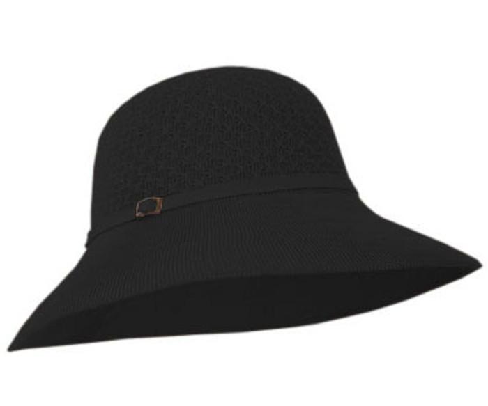 7c5123e9 Kooringal | Rosella Mid Brim | Hats Unlimited