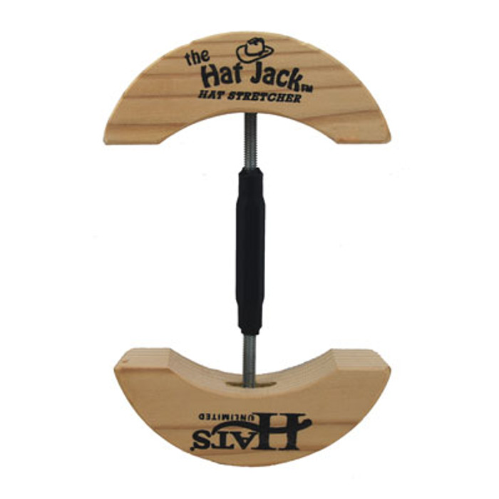 Hat Jack Expanded 7039095641bd