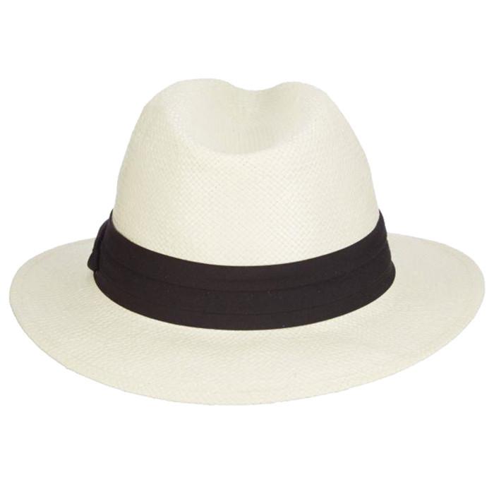 0e4ca9f01 Scala - Toyo Safari Hat