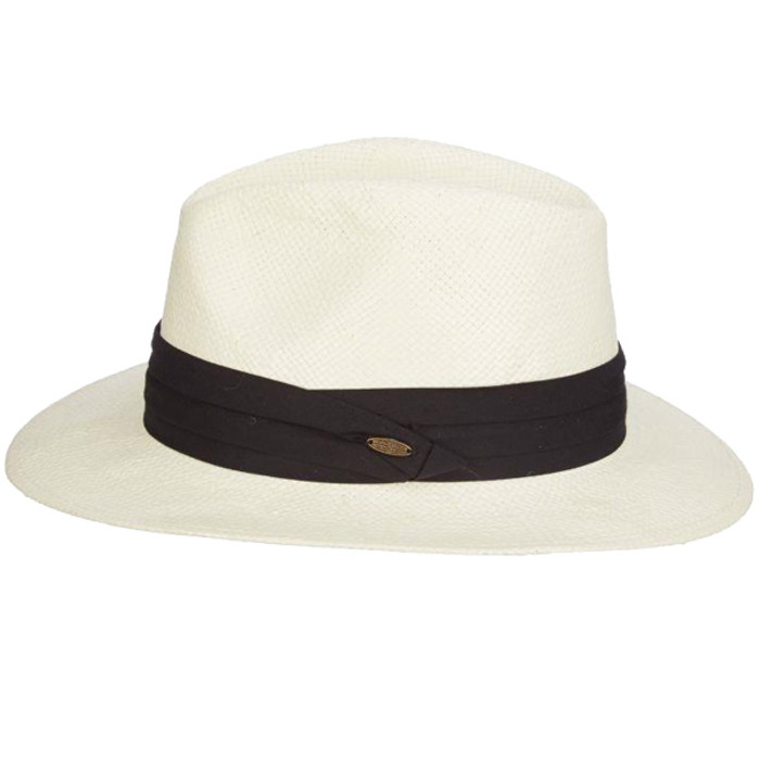 6e73aa2ae3778 Scala. Scala - Toyo Safari Hat