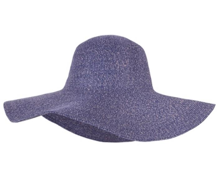 3c604b06 Kooringal   Jackie O Wide Brim Hat   Hats Unlimited