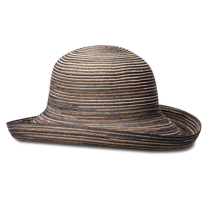 d247fe18b Kooringal - Ladies Poly Stripe