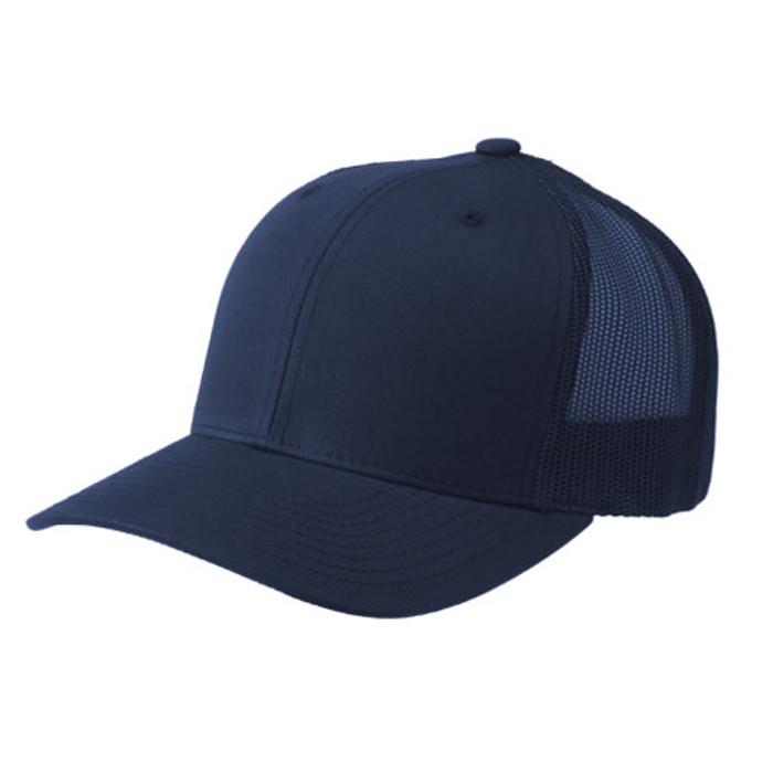 Flexfit Hats 368aac9681d