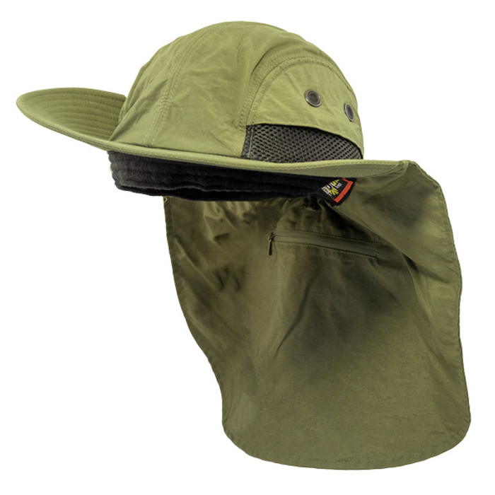 9876666ad68 Adams - Extreme Condition Hat