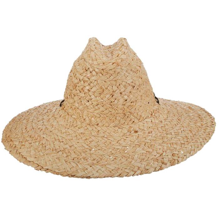 2655e1ae49b2e Scala. Scala - Raffia Lifeguard Hat