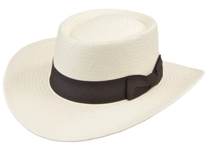 dd9bb763921 Kenny K - Toyo Gamber Hat
