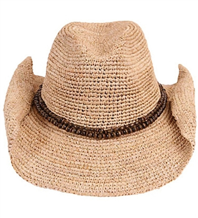 5c2a002711e1a9 Kooringal | Sonsee Cowboy Hat | Hats Unlimited
