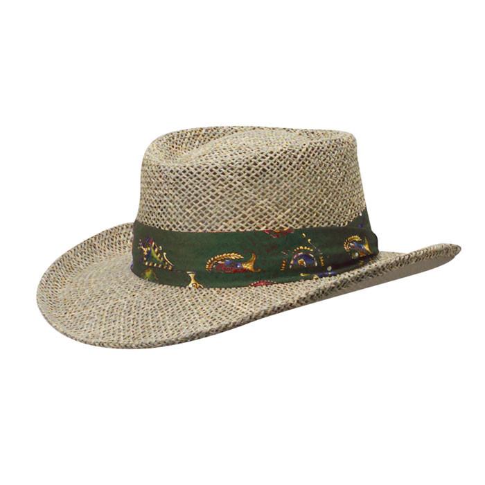 5e8a8269e81 Scala. Scala - Gambler Golf Sun Hat