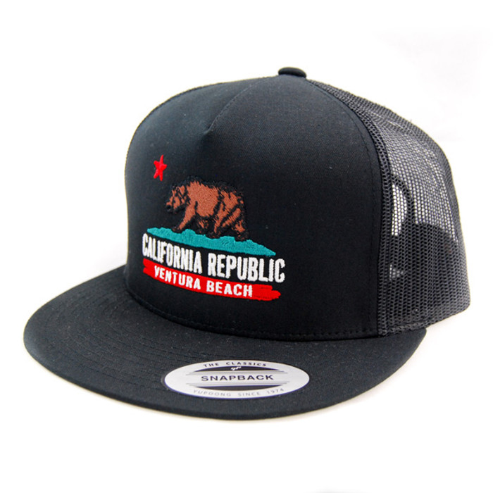 d13e01f2e2bfc Hats Unlimited
