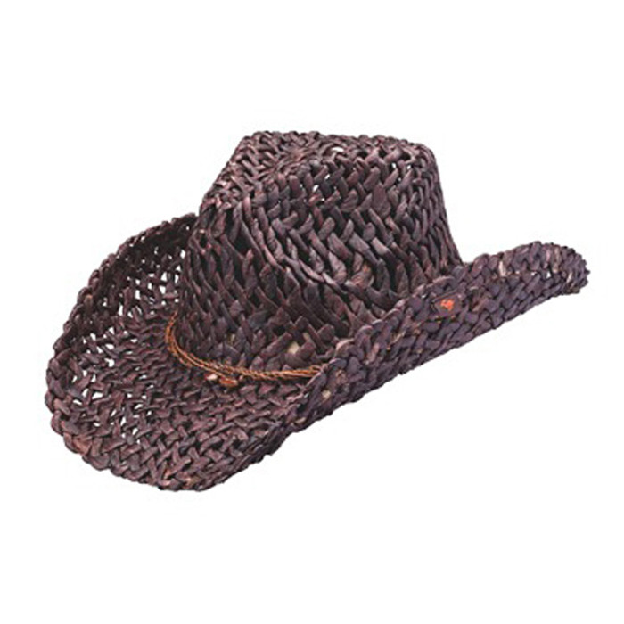 Peter Grimm - Ford Women s Cowboy Hat 892e089490ca