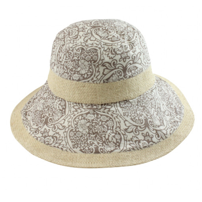 California Hat Company. California Hat Company - Canvas Bucket ... c0e91cb99cf
