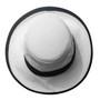 Tilley - Charlotte Women's Hemp Sun Hat - Top