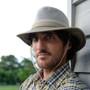 Conner Mens Mesh Outdoor Safari Fedora - Stock Men