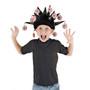 Elope - Horned Eyeball Hat