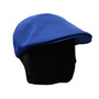 Kangol - Tropic 507 Ventair Cap Royale (Model Side)